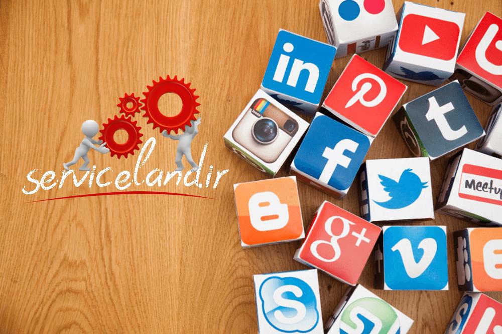 social-media 3